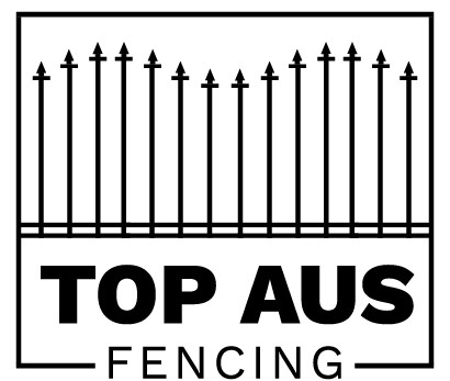 Top Aus Fencing Brisbane